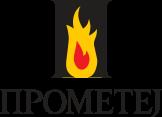 Прометеј