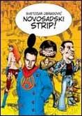 Новосадски стрип