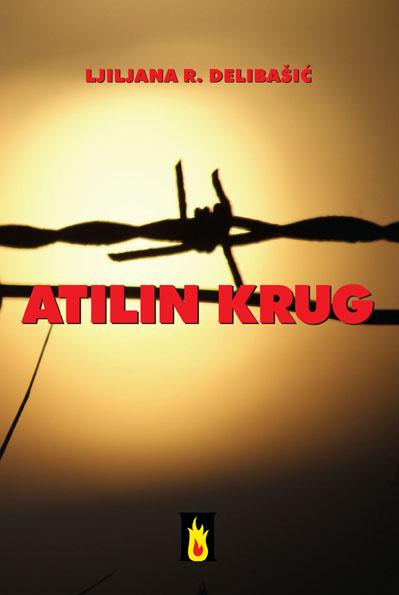 ATILIN KRUG